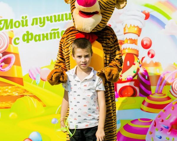 tigerday2019_155