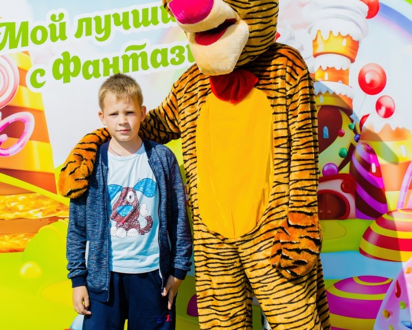 tigerday2019_73
